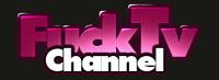 Fuck TV Channel - free fuck xnxx videos - Home